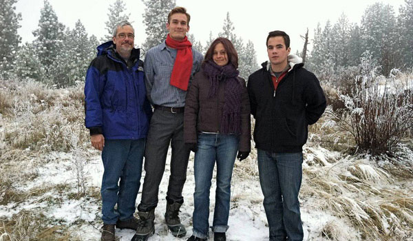 mark-colin-nicole-greg-winter-family