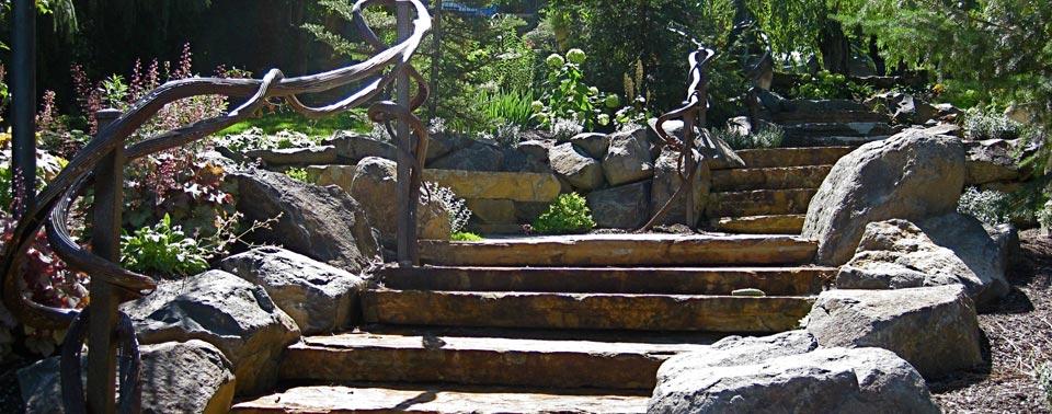 stone-walkway-sevilla-railing
